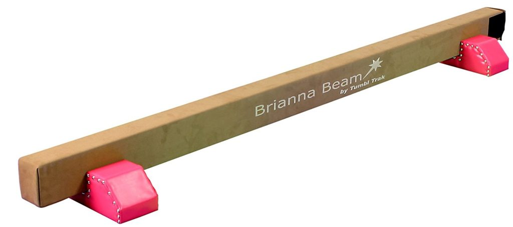 Best Balance Beam For Home Practice And Where To Find It