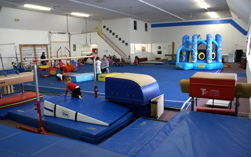 Top-Gun-Gymnastics-Academy