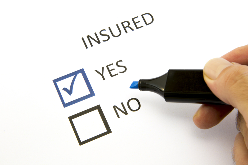 gymnastics-yes-insured