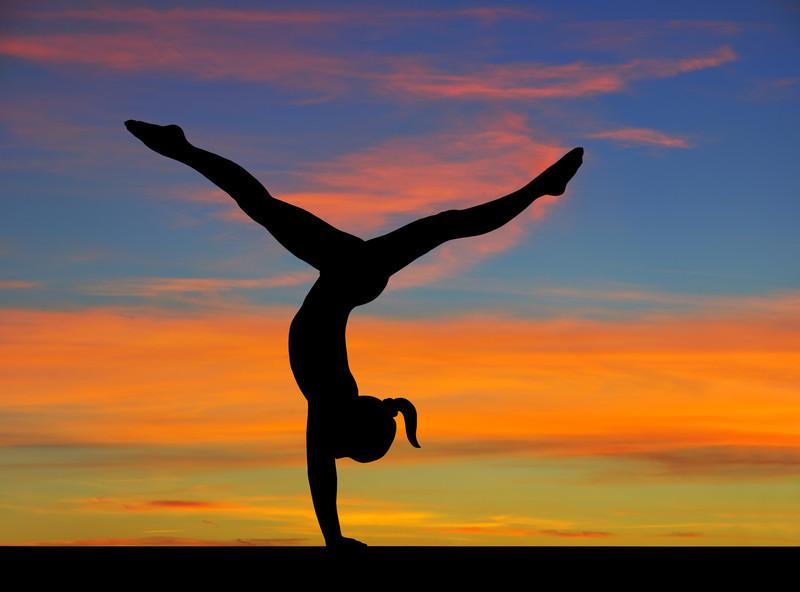 why-gymnastics