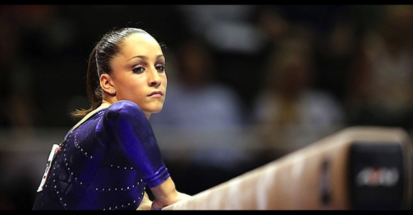 A-SALUTE-TO-GYMNASTS-WHO-NEVER-STAND-ON-THE-PODIUM