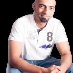coach-sahil