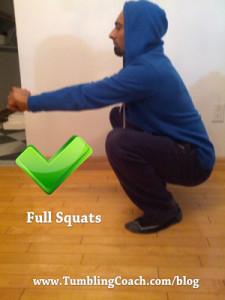 full_squat-225x300