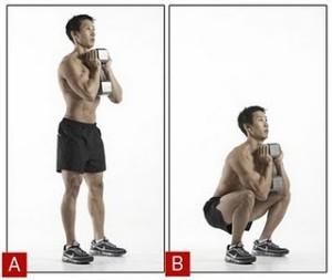 goblet-squat-300x253