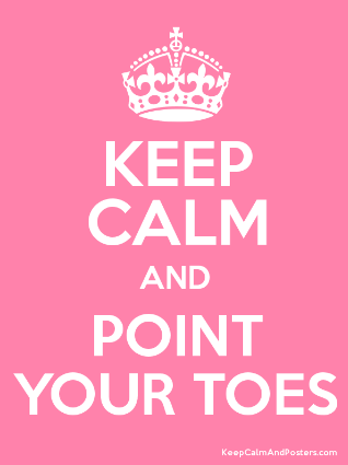 gymnastics-pointed-toes