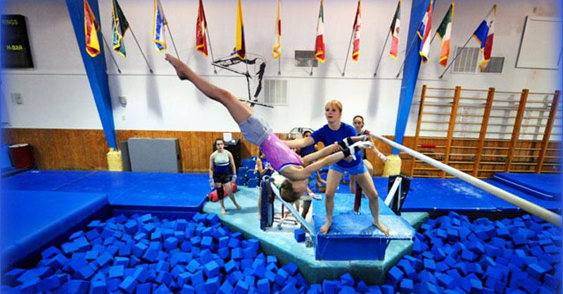 gymnastics-is-safe.jpg