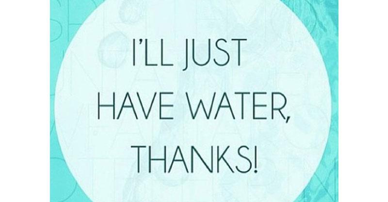 just-send-water.jpg