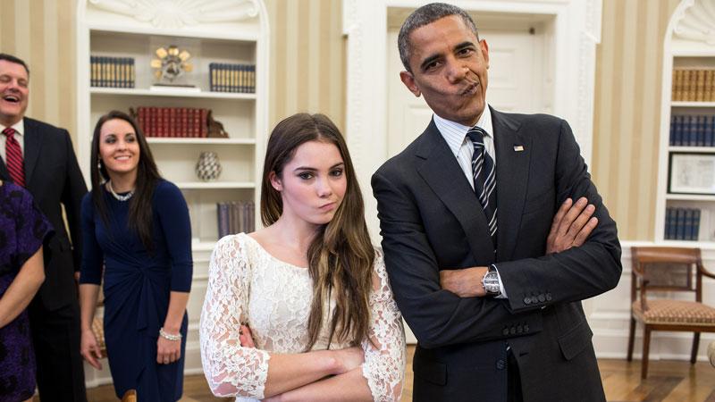 obama-not-impressed.jpg