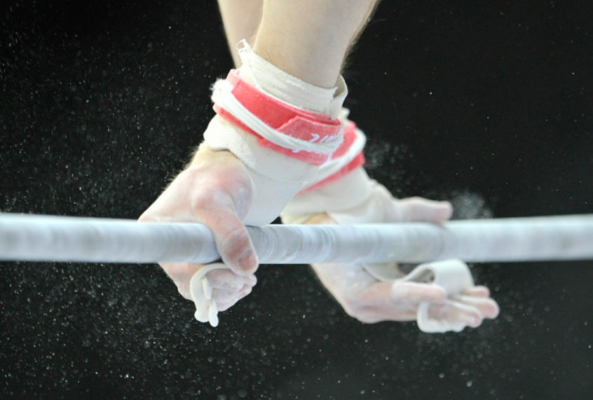 6ceab37fd923 Gymnastics Grips Buying Guide - allgymnasts.com