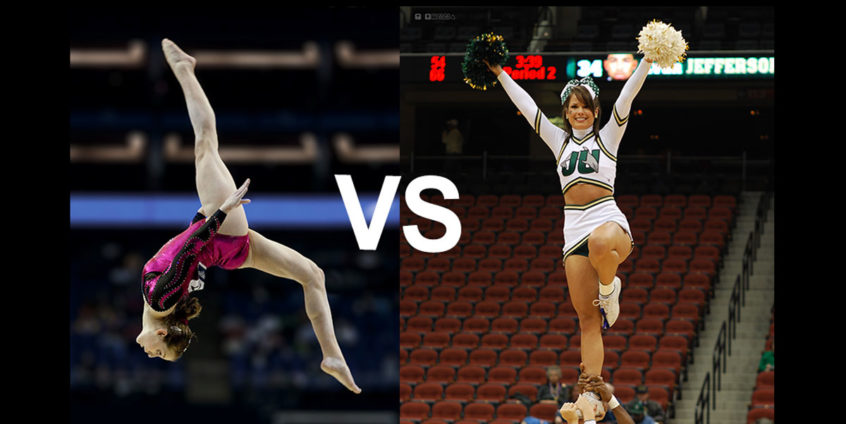 gymnastics-vs-cheerleading