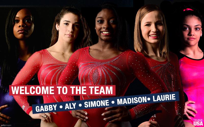 women_gymnastics_team_usa_olympics_2016