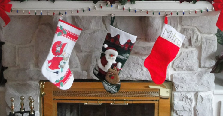 christmas-stockings-gymnast