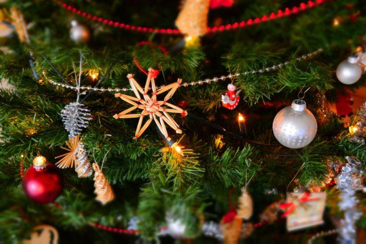 gymnastics-christmas-gift-ideas