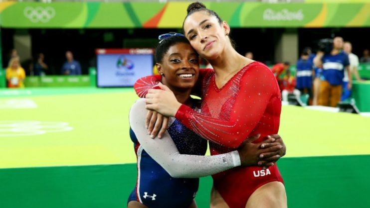 gymnastics-friendships