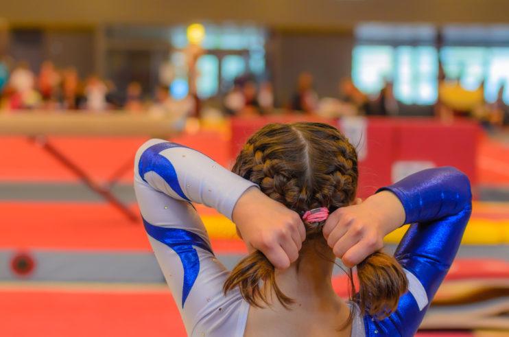 gymnastics-pre-meet