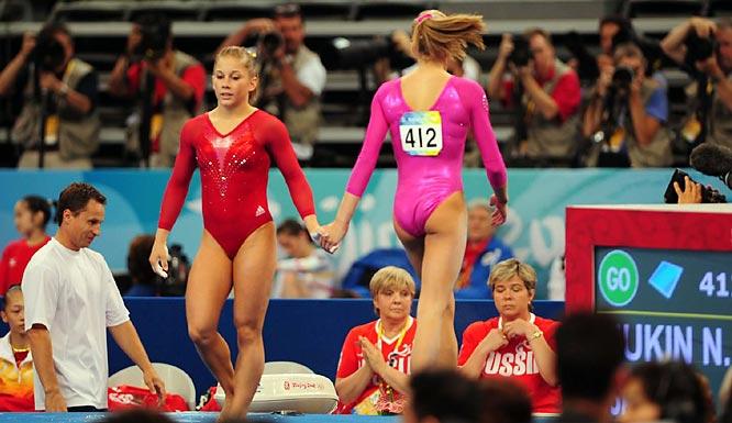 sportmanship-gymnastics