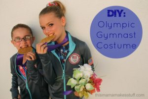 olympic-gymnast-costume-for-halloweenjpg