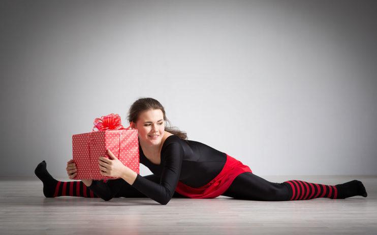 gymnastics-birthday-gift