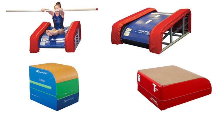 gymnastics-vault-for-home