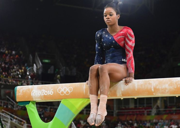 gymnast-gabrielle-douglas-sad