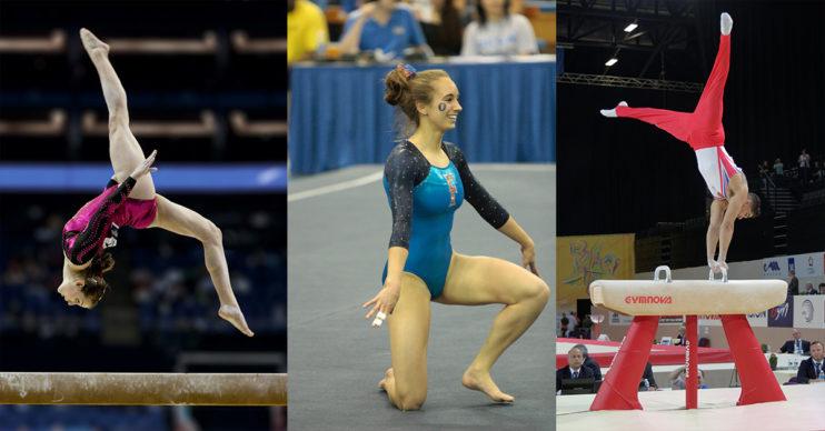 artistic-gymnastics-events