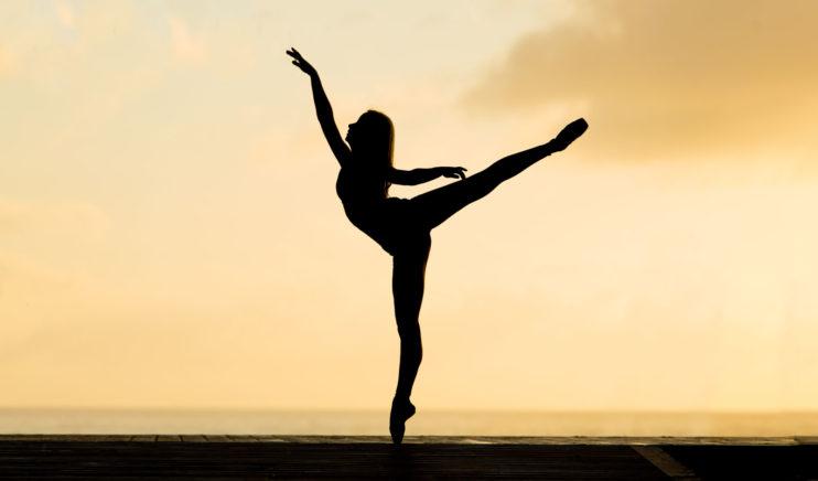 gymnastics-vs-ballet