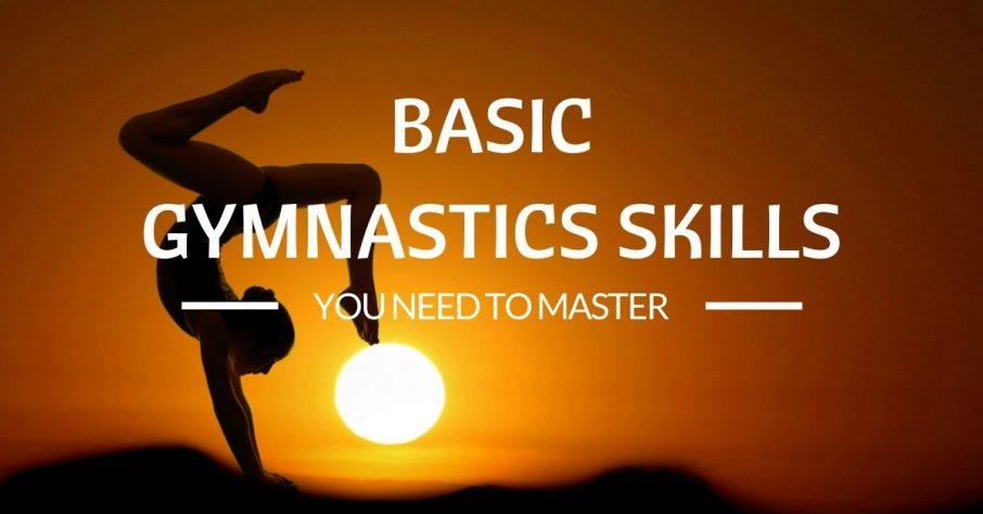 basic-gymnastics-skills-to-master-cover-image